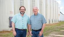 Overname Moore Seeds in Canada