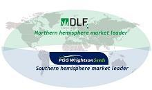 DLF neemt PGG Wrightson Seeds over