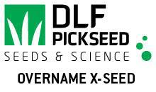 X-Seed overgenomen door DLF Pickseed USA